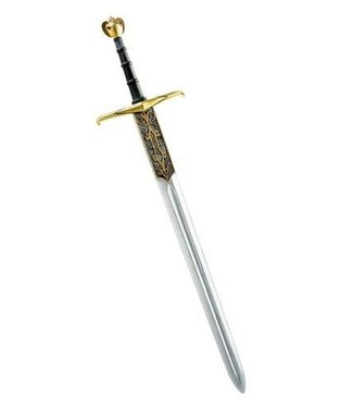 Disguise Royal Sword