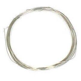 Nichrome Wire 5 Feet