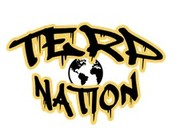 Terp Nation