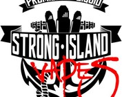 strong island vapes