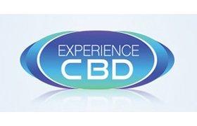 Experience CBD