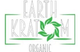Earth Kratom