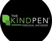 The Kind Pen