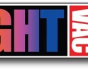 Tightpac-Tightvac