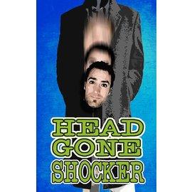 Head Gone Shocker - Metal