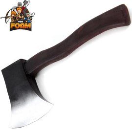 War Foam Foam Throwing Axe Tomahawk by War Foam