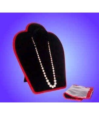 Magic Necklace Case aka Grandma's Necklace