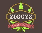 Ziggyz Cannabis Co.