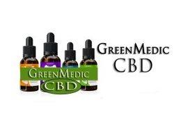 Green Medic CBD