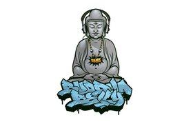 Buddha Belly Bang