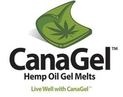 CanaGel