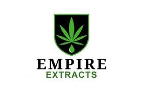 Empire Wellness
