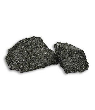 Foam Rock Boulder - Small by Magic By Gosh