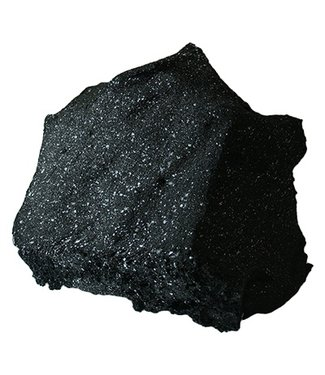Foam Rock Boulder -Huge 9x9x9