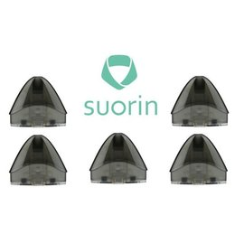 Suorin Suorin Drop Cartridge