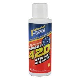 Formula420 Formula 420 Original Glass Cleaner by Formula420