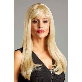 Incognito Diva Wig, Platinum Blonde by Incognito