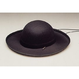 Hat Padre by Jacobson Hats