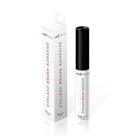 Red Cherry Eyelash Brush Adhesive by Red Cherry