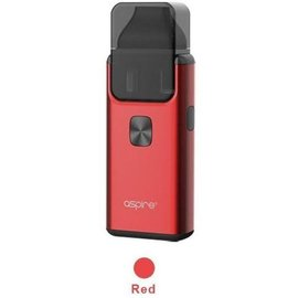aspire Aspire Breeze 2 Kit Red 1000mAH