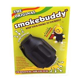 Smokebuddy Smoke Buddy Personal Air Filter Original