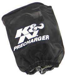 K&N RU-0500PK K&N PreFilter