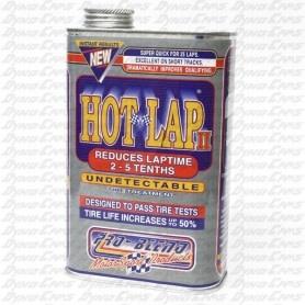 Hot Lap Pro Bite 1 QT