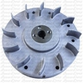 PVL/Briggs PVL Aluminum Flywheel for Hemi Predator Cranks