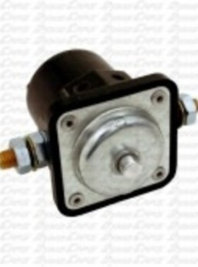 Coleman Coleman Electric Starter Button