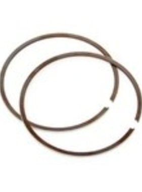 Wiseco 2815XM Wiseco Piston Ring Set
