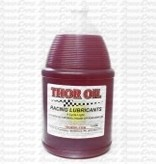 thor THOR OIL LIGHT, Gallon