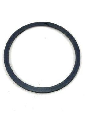 Premier Manufacturing Premier BSJ Spiral Sprocket Snap Ring