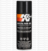 Klotz K&N Filter Recharging Oil