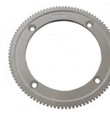 ARC Racing Ring Gear for GX340/GX390 Billet Flywheel