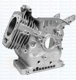 Ducar Ducar 70mm(212) block