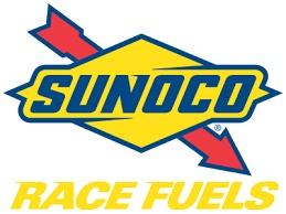 Sunoco M1 Methanol 1 Gallon