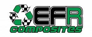 EFR Composites