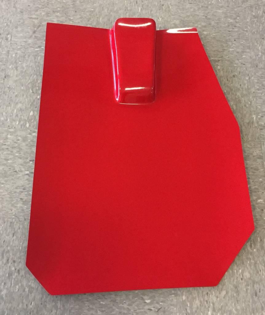 EFR Composites EFR Rear Belly Pan-All Colors