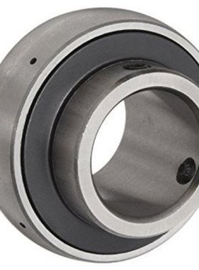 "EFR 1-1/4"" Ceramic Hybrid Rear Axle Bearing"