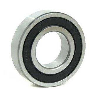 """EFR 5/8"""" x 1-3/8"""" Ceramic Hybrid Front Wheel/Hub Bearing"""