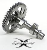 DynoCams 356 Grind, GX390 Big Block,Tool Steel Billet, Clone