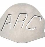 ARC Racing GX390 Starter Cover (Big Block)