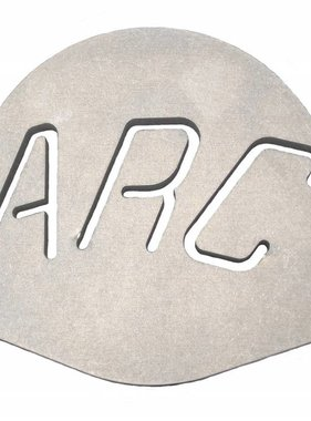 ARC Racing GX390 Starter Cover (Big Block)