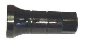 EFR GX390 Starter Nut Extended Animal/Honda (16x1.5)