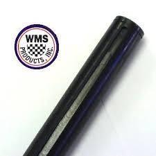 """WMS 33"""" Axle (1-1/4"""" OD Steel, 3/16"""" Wall)"""