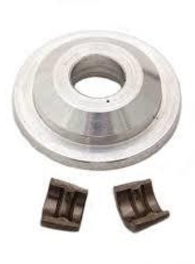 ARC Racing Valve Retainer Kit w/Keeper for 36lb Spring