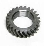 ARC Racing GX390 Stroker Crank Gear