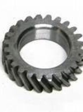 ARC Racing GX390 Stroker Crank Gear