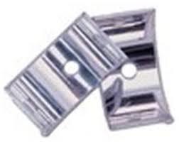 WMS Rod Bearing HP (Clone 196cc)