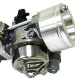 ARC Racing GX340/390 Air Filter Adapter